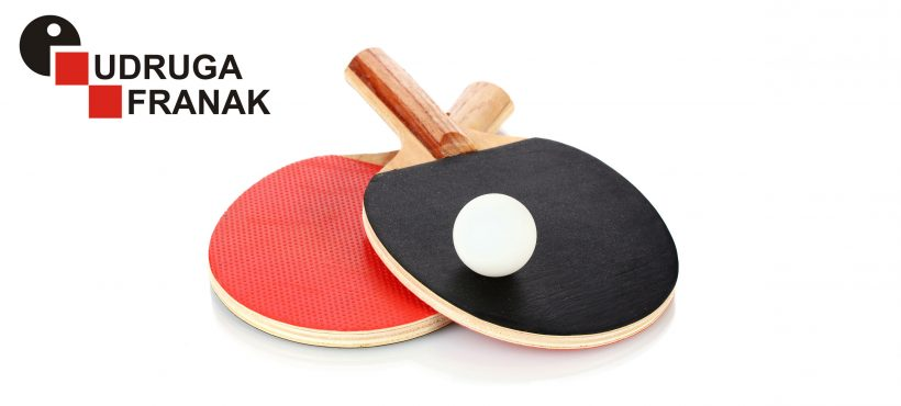 Pravni pin-pong s milijardama kuna!!