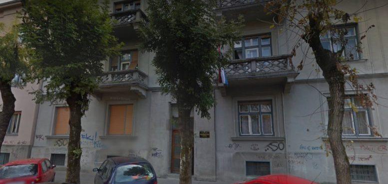 Rak rana hrvatskog društva i sumrak u glavi: Sudac u Osijeku osudio bankare, ali ih oslobodio kazne – jer su humani