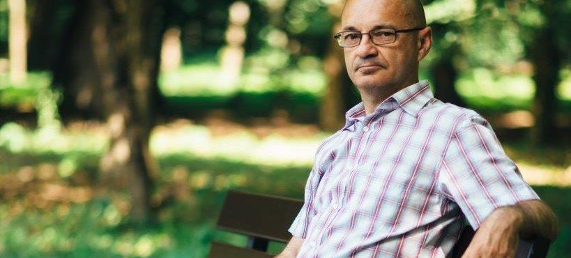 Goran Aleksić reagira na mišljenje Vlade RH o zakonima koje je uputio u zakonodavnu proceduru