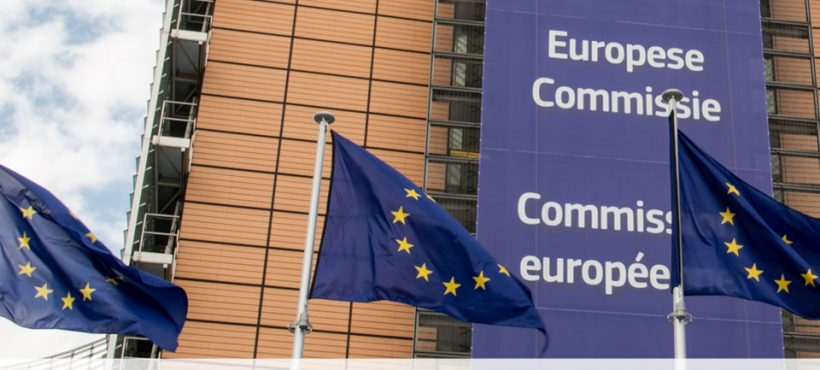 EUROPSKA KOMISIJA OBAVIJESTILA JE UDRUGU FRANAK DA ĆE POKRENUTI POSTUPAK PROTIV REPUBLIKE HRVATSKE UKOLIKO NACIONALNI SUDOVI NE BUDU PRIMJENJIVALI ODLUKU PO PREDMETU C-567/20!